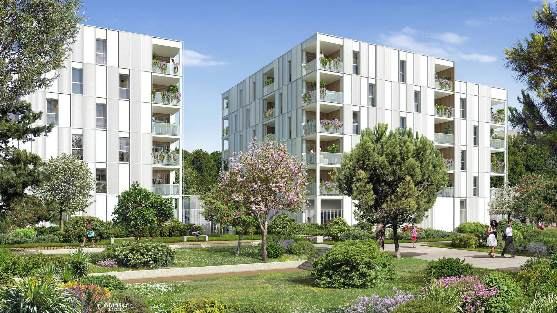 https://www.kaufmanbroad.fr/sites/default/files/programmes/55041/programme-immobilier-neuf-prochainement-lagord-1_1.jpg