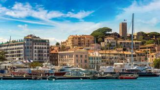 programme immobilier neuf Cannes -  Kaufman & Broad