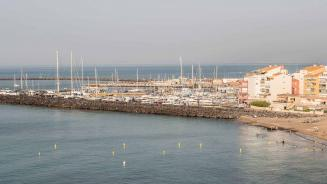 Programmes immobiliers neufs  Agde - Kaufman & Broad
