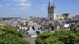 programme immobilier neuf Angers -  Kaufman & Broad